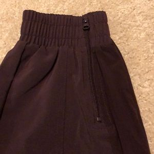 Victoria's Secret Pants - Victoria secret sport pants